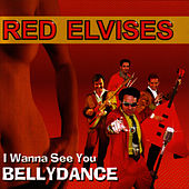 I Wanna See You Belly Dance by Red Elvises