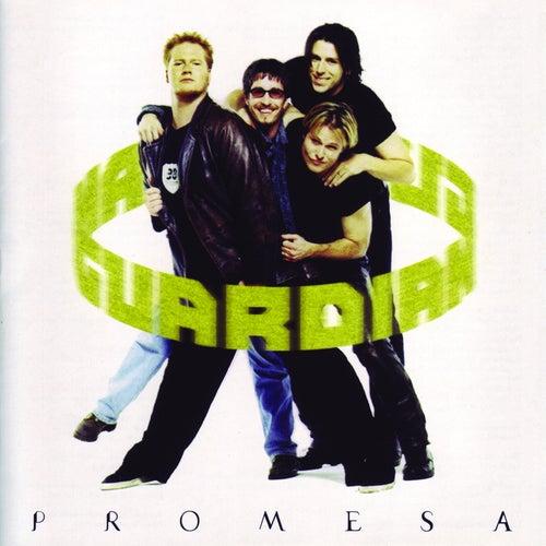 Promesa by Guardian