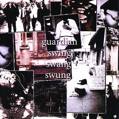 Swing Swang Swung by Guardian