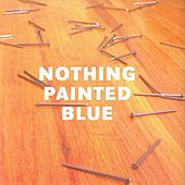 Monte Carlo Method by Nothing Painted Blue
