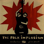 Palm of My Hand by The Folk Implosion
