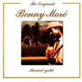 Musical Gold de Beny More