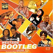 Westside Bootleg: Volume 1 von Various Artists