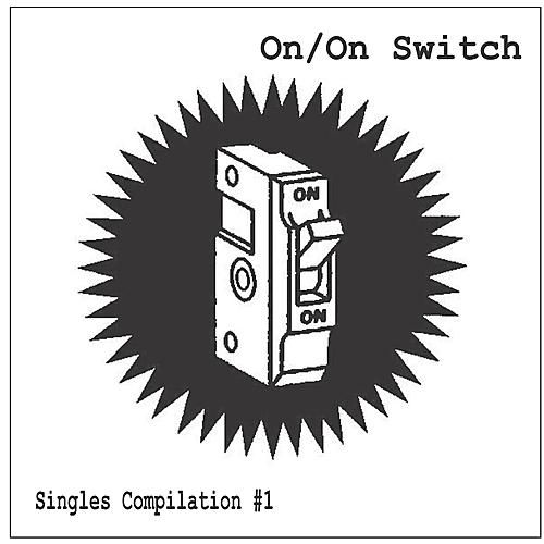 Compilation #1 by Various Artists