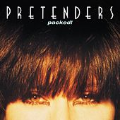 Packed by Pretenders