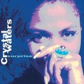 Surprise de Crystal Waters