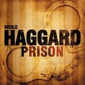 Prison de Merle Haggard