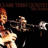 The Hymn di Clark Terry