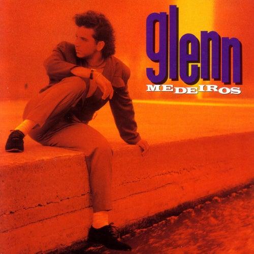 Glenn Medeiros (1990) by Glenn Medeiros