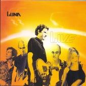 Live by Luna