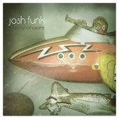 Falling Half Awake de Josh Funk