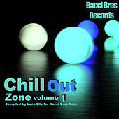 Chill Out Zone Volume 1 de Various Artists