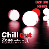 Chill Out Zone Volume 3 de Various Artists