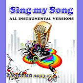 Sing My Song Sanremo 2013 E..... by SoundsGood