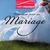 Musiques pour un mariage de Musiques pour un mariage