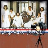 Hollandse Sterren Collectie van George Baker Selection
