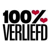 100% Verliefd de 100% Verliefd