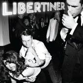 Libertiner by L.O.C.
