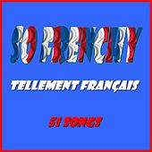 So Frenchy (Tellement français) de Various Artists