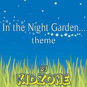 In the Night Garden Theme by Kidzone
