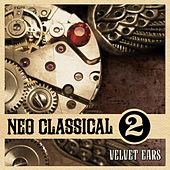 Neo-Classical 2 by Various Artists