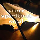 Your Spiritual Soul (vibrant House Music) de Paduraru