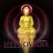 Hypnovedia Vol. 1 by Various Artists