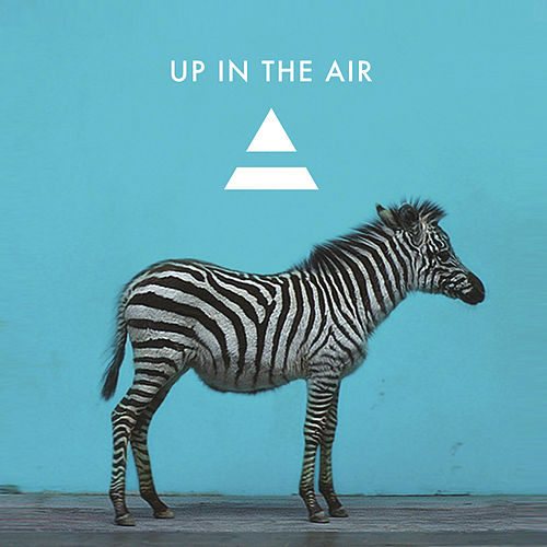 Up In The Air by Thirty Seconds To Mars