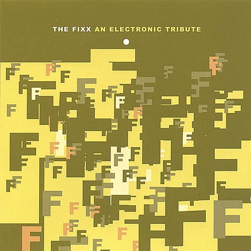 An Electronic Tribute by Various Artists