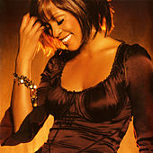 Just Whitney de Whitney Houston