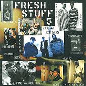 Fresh Stuff 5 de Various Artists