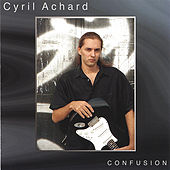 Confusion by Cyril Achard
