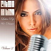 Ritmo Latino - Latin Pop and Dance, Vol. 2 de Various Artists