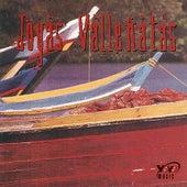 Joyas Vallenatas de Various Artists
