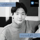 Piano Recital:Chopin/Schubert/Ravel von Dong-Hyek Lim