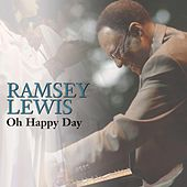 Oh Happy Day de Ramsey Lewis