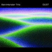 Dust by Ben Monder