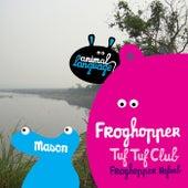 Froghopper von Mason