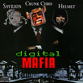 Digital Mafia by Various Artists