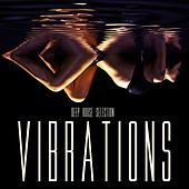 Vibrations: Deep House Selection de Various Artists