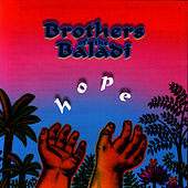 Hope by Brothers Of The Baladi