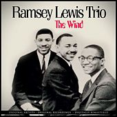 The Wind de Ramsey Lewis
