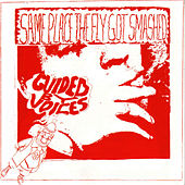 Same Place The Fly Got Smashed de Guided By Voices