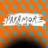 Still Into You de Paramore