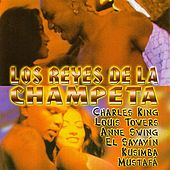 Los Reyes De La Champeta de Various Artists