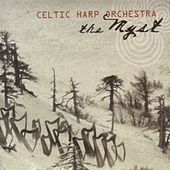 The Myst by Celtic Harp Orchestra
