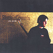 StompinGrounds by Joe Purdy