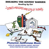 Oodles and Loads and Lots of Things by Various Artists