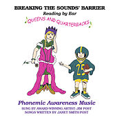 Queens and Quarterbacks by Various Artists