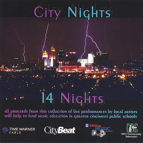 14 Nights by Various Artists